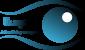 میستا | خدمات چاپ آنلاین